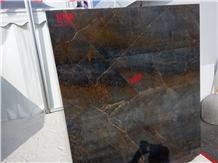 Perlantica Marble Blocks