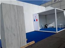 Pierre Des Baronnies Grey Limestone Blocks