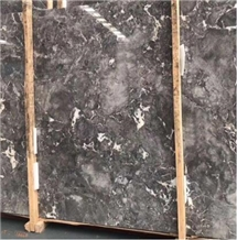 Milly Grey Marble Romanti Grey Polishing Powder
