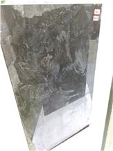 Black Lapis Lazuli Marble Slabs,Tiles