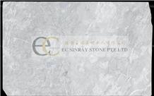 Argento, Cendre Grey,Gris De Villette Marble Slabs