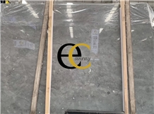 Iran Madrid Silver Grey Marble Slabs & Tiles