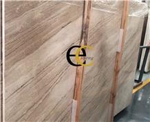 Italy Breccia Oniciata Beige Marble Slabs & Tiles
