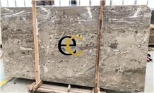 Italy Breccia Santa Maria Beige Marble Slabs Tiles