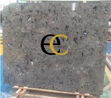 Italy Pietra Grigio Grey Marble Slabs & Tiles
