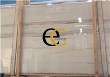 Lotus White Jade Marble Slabs & Tiles