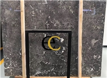 Mgm Grey Marble, Romantic Grey Slabs & Tiles