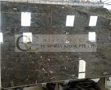 Pakistan Coffee Pietra Brown Marble Slabs Tiles