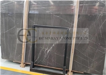Pietra Grey Marble,Shakespeare Grey Marble Slabs,Graphite Grey Marble Slabs,Bulgarian Grey Marble Slabs