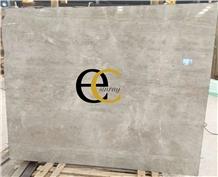 Turkey New Crema Nuova Beige Marble Slabs Tiles