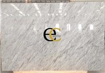 Turkey Nordic Silver Grey Marble Slabs Tiles