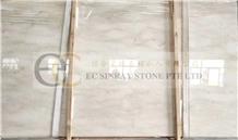 Turkey Oscar Beige Marble, Burdur Beige Slab Tile