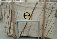 Turkey Sofita Gold Marble,Dragon Gold Marble Slabs