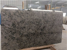 Chinese Cheap Price Grey Wolf Totem Slabs and Tile