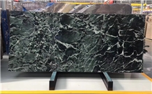 Verde Alpi Marble First Choice Polished Slabs
