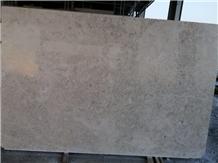 Omani Ibri Beige Marble Slabs 19$/Sqm