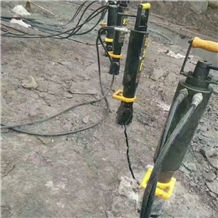 Rock Splitting Tools for Sale