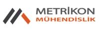 Metrikon Import&Export Company