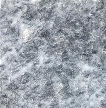 Emir Grey Marble Slabs