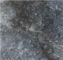 Metropol Grey Marble Slabs, Tiles