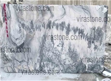 Shadow Dragon Marble Slabs
