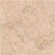Courtaud Beige Limestone Tiles & Slabs