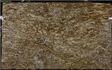 Nilo River Granite Slabs