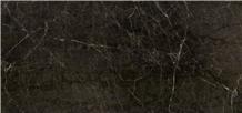 Emperador Grey Marble Slabs, Royal Grey Marble