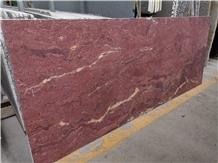 Pilbara Red Marble, Australia Marble