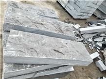 Natural Split Bluestone Wall,Cladding,Limestone