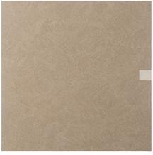 Arenisca Albi Sandstone Tiles