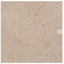 Cecina Limestone Tiles, Slabs