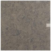 Cote D Azur Limestone Tiles