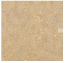 Cote Dor Limestone Tiles