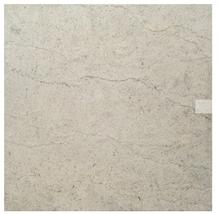 Fontainebleau Limestone Tiles