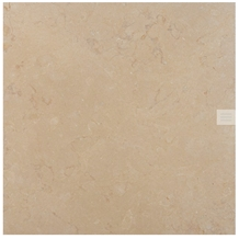 Morelia Limestone Tiles