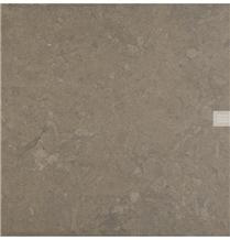 Saint Louis Limestone Tiles