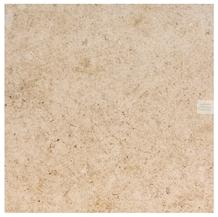 Saint Marc Dore Limestone Tiles
