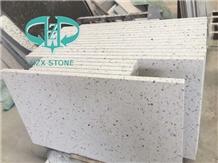 China Artificial Terrazzo Stone