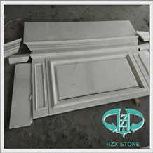 China Marble for Door Frame