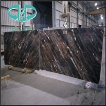 High Quality Grey Agate Marble for Wall Decoration