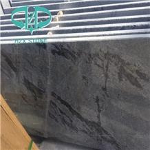Sky Blue Granite for Bath Room Flooring Tile
