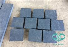 Top Quality & Best Price Black Granite Pavers
