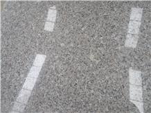 G681 Granite Tiles,Chinese New Shrimp Pink