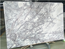 Milas Lilac Marble,Incense Snow