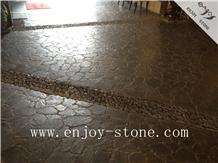 Lavastone,Grarden,Landscape Design,Grey Stone