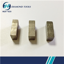 Multi Saw Blade Diamond Segments