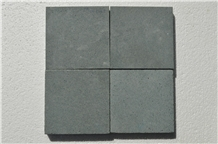 Viet Nam Bluestone Tiles