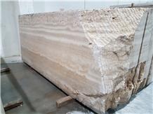 Alabastrino Travertine 70 Slabs