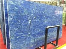 Blue Jade Peacock Marble Slab,Cheap Blue Stone